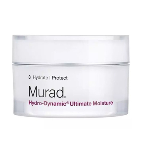 Dr.Murad - Dr. Murad Hydro Dynamic Ultimate Moisture 50 ml