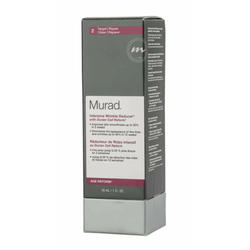 Dr.Murad - Dr. Murad Intensive Wrinkle Reducer 30 ml