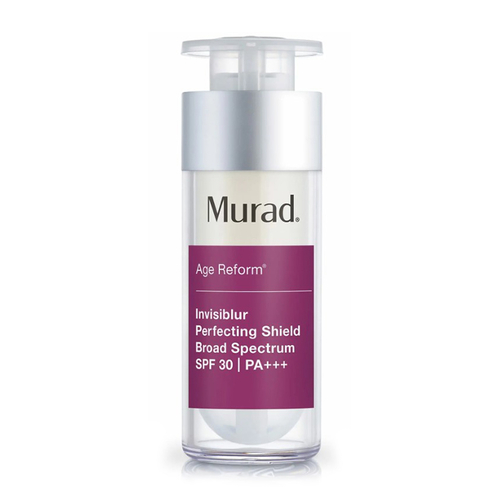 Dr.Murad - Dr Murad İnvisiblur Perfecting Shield Broad Spectrum Spf30 30ml