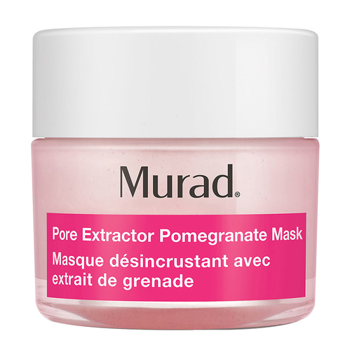 Dr.Murad - Dr Murad Pore Extractor Pomegranate Mask 50gr