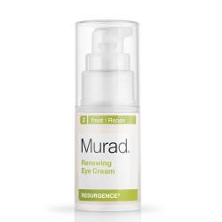 Dr.Murad - Dr. Murad Renewing Eye Cream 15 ml