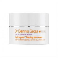 Dr.Dennis Gross - Dr.Dennis Gross Hydra-Pure Firming Eye Cream 15ml