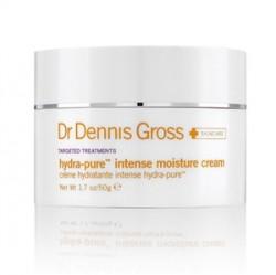 Dr.Dennis Gross - Dr.Dennis Gross Hydra-Pure Intense Moisture Cream 50ml