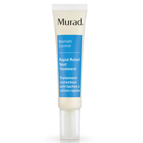 Dr.Murad - Dr.Murad Blemish Control Rapid Relief Spot Treatment 15 ml