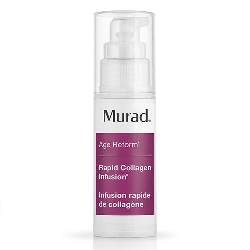 Dr.Murad - Dr.Murad Rapid Collagen Infusion 30 ml