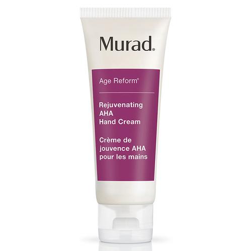 Dr.Murad - Dr.Murad Rejuvenating AHA El Kremi 75 ml