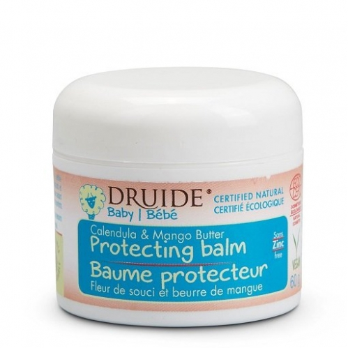 Druide - Druide Baby Protecting Balm 60gr