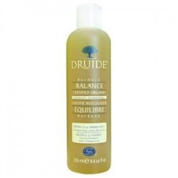 Druide - Druide Balance Kuru Yıpranmış Boyalı Saçlar İçin Şampuan 250ml