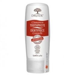 Druide - Druide Cinnamon Toothpaste Tarçınlı Diş Macunu 120ml