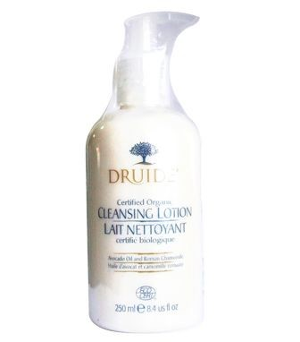 Druide Cleansing Lotion 250ml - Thumbnail