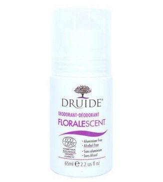 Druide - Druide Floralescent Deodorant 65ml