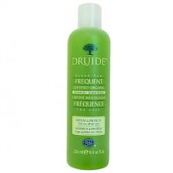 Druide - Druide Frequent Günlük Şampuan 250ml