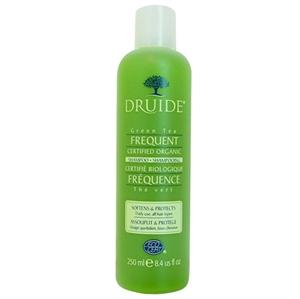 Druide Frequent Günlük Şampuan 250ml