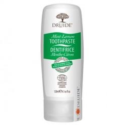 Druide - Druide Mint Lemon Toothpaste Nane Limon Özlü Diş Macunu 120ml