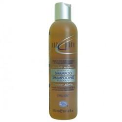 Druide - Druide Pur Pure Hassas Ciltler İçin Şampuan 250ml