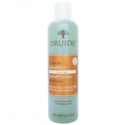 Druide - Druide Tea Tree Oil Kepekli Saçlar İçin Şampuan 250ml