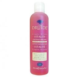 Druide - Druide Vitality Cansız Saçlar İçin Şampuan 250ml
