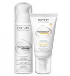 Ducray - Ducray Melascreen Lokal Leke Bakım Seti