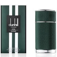 Dunhill - Dunhill Icon Racıng Edp Erkek Parfüm 100 ml