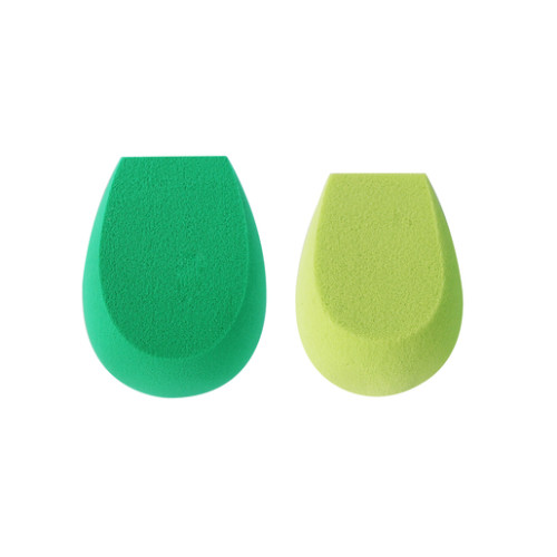 Ecotools - Ecotools Perfecting Blender Duo 1616M