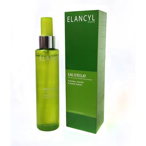 Elancyl - Elancyl Eau D'eclat 150ml