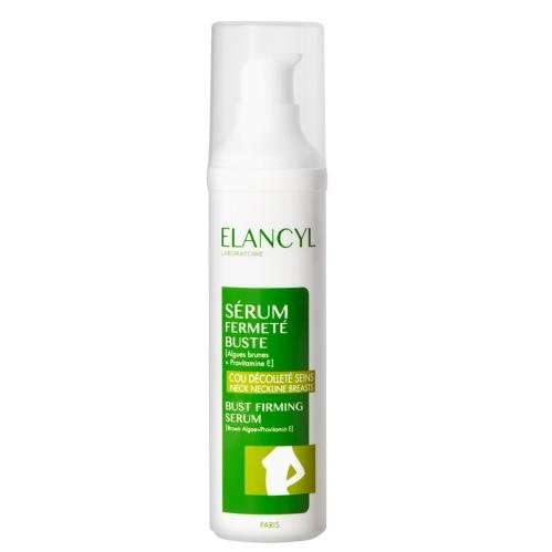 Elancyl Ürünleri - Elancyl Serum Fermete Buste 50ml