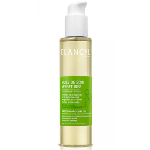 Elancyl - Elancyl Stretch Mark Care Oil 150ml