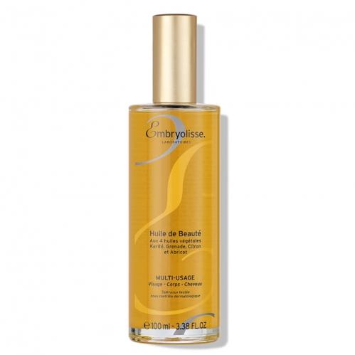 Embryolisse - Embryolisse Beauty Oil Güzellik Yağı 100 ml
