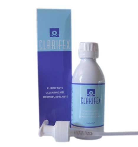 Endocare - Endocare Clarifex Cleanser Gel 200 ml