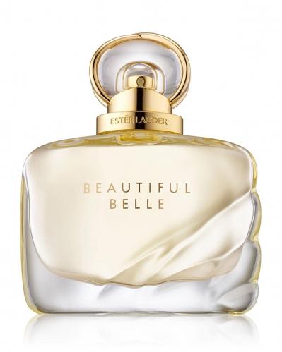 Estee Lauder - Estee Lauder Beautiful Belle EDP 100 ml Kadın Parfüm