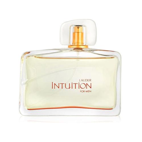 Estee Lauder - Estee Lauder Intuition For Men 100 ml