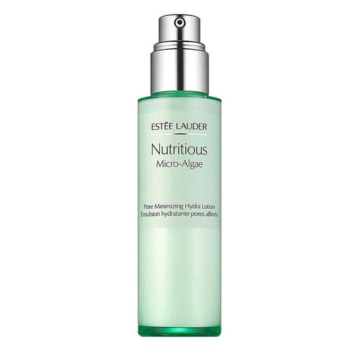 Estee Lauder - Estee Lauder Micro Algae Pore Minimizing Hydra Lotion 100 ml