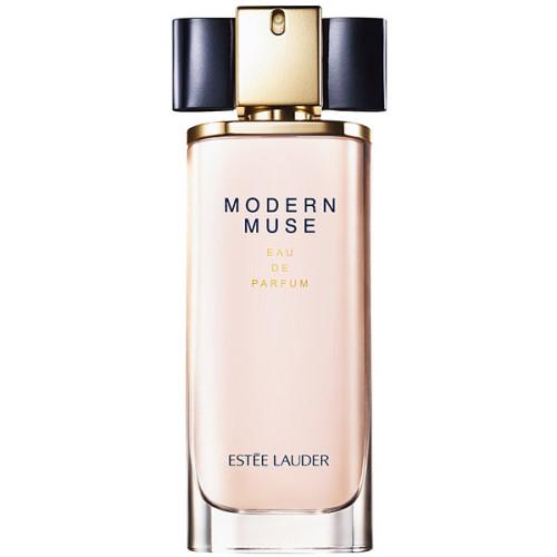 Estee Lauder - Estee Lauder Modern Muse EDP 100 ml - Bayan Parfümü