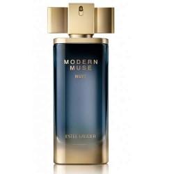 Estee Lauder - Estee Lauder Modern Muse Nuit EDP Bayan Parfüm 50ml