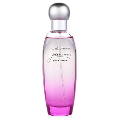 Estee Lauder - Estee Lauder Pleasures Intense EDP 100 ml - Bayan Parfümü