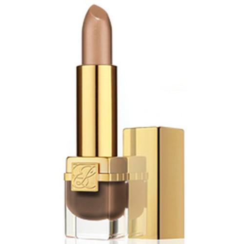 Estee Lauder Ürünleri - Estee Lauder Pure Color Long Lasting Lipstick No A0 - Ruj