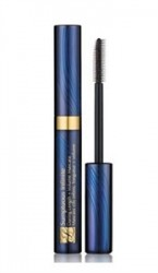 Estee Lauder - Estee Lauder Sumptuous Infinite daring Length + Volume Mascara 6 ml