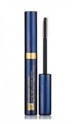 Estee Lauder Ürünleri - Estee Lauder Sumptuous Infinite daring Length + Volume Mascara 6 ml