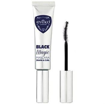 Eyeko - Eyeko Black Magic Mascara 8ml
