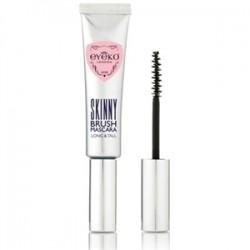 Eyeko - Eyeko Skinny Brush Mascara 8ml