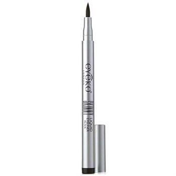 Eyeko - Eyeko Skinny Liquid Eyeliner Black 2gr