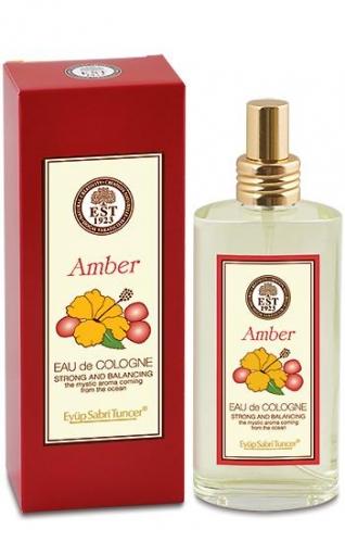 Eyüp Sabri Tuncer - Eyüp Sabri Tuncer Amber EDC 150 ml