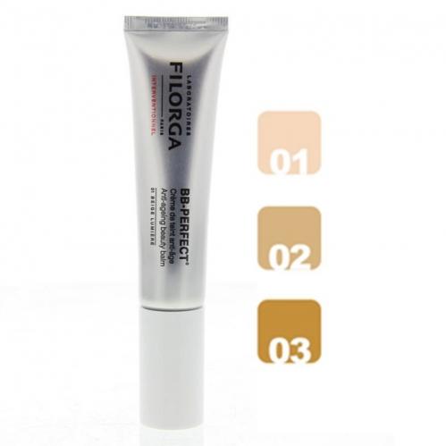 Filorga - Filorga BB - Perfect Anti Aging Beauty Balm SPF15 30ml.
