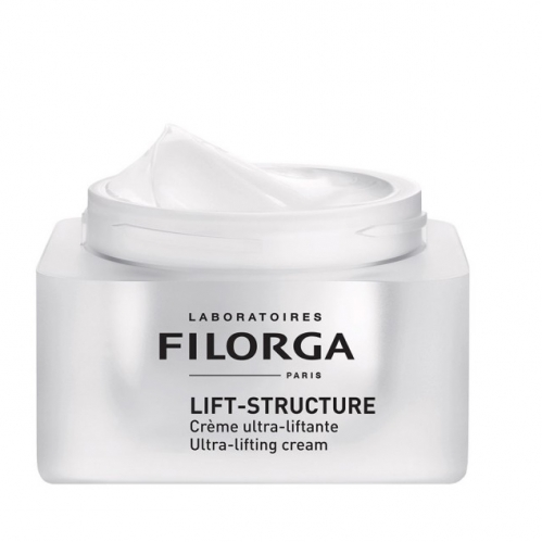 Filorga - Filorga Lift Structure Ultra Lifting Cream 50ml