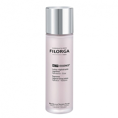 Filorga - Filorga Nctf Essence Supreme Regenerating Lotion 150ml