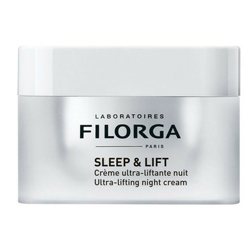 Filorga - Filorga Sleep & Lift Ultra Lifting Night Cream 50 ml
