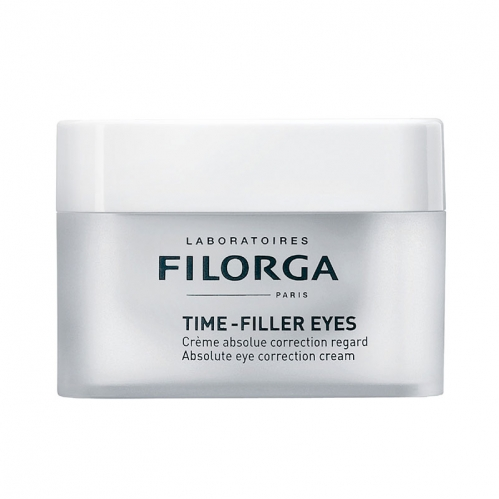 Filorga - Filorga Time Filler Eyes Cream 15ml