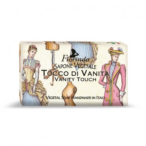 Florinda - Florinda Makyaj Dokunuşu Katı Sabun 100 GR