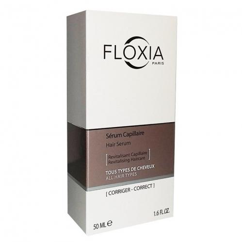 Floxia - Floxia Paris Saç Serumu 50mL