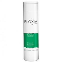 Floxia - Floxia Regulator Purifying Gel 200mL